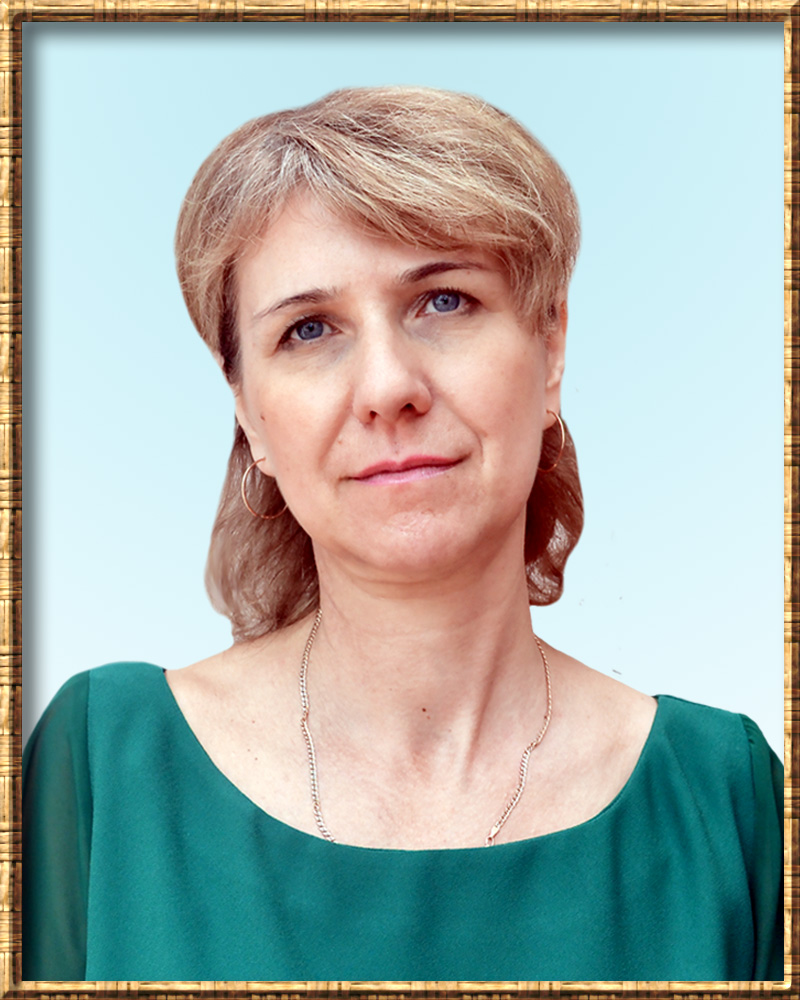 http://kovrino-school.narod.ru/pedagogi_voto/Foto-2018/kadyrova.jpg