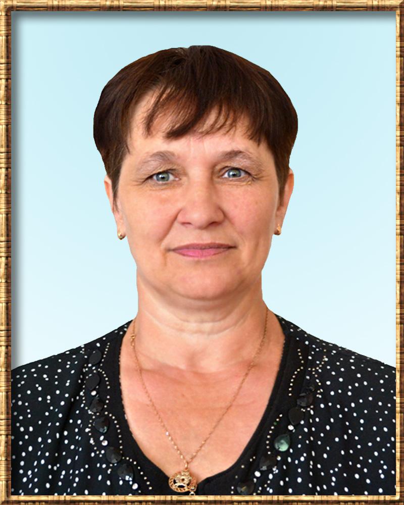 http://kovrino-school.narod.ru/pedagogi_voto/Foto-2018/kosheleva.jpg