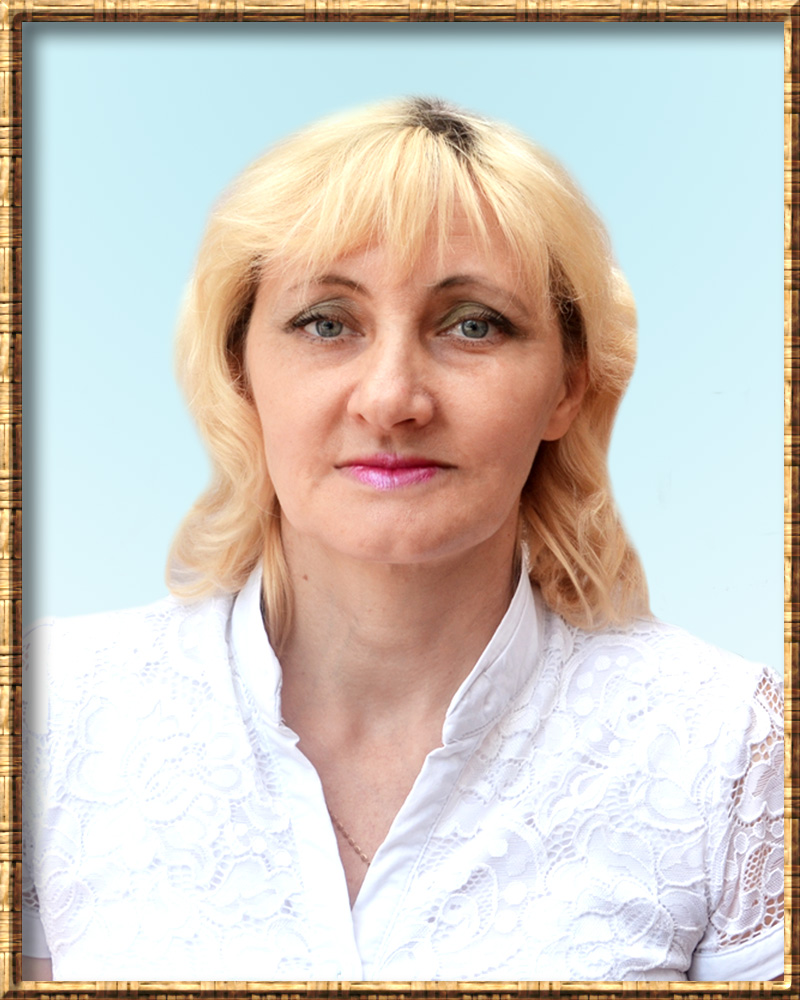 http://kovrino-school.narod.ru/pedagogi_voto/Foto-2018/kovtunova.jpg