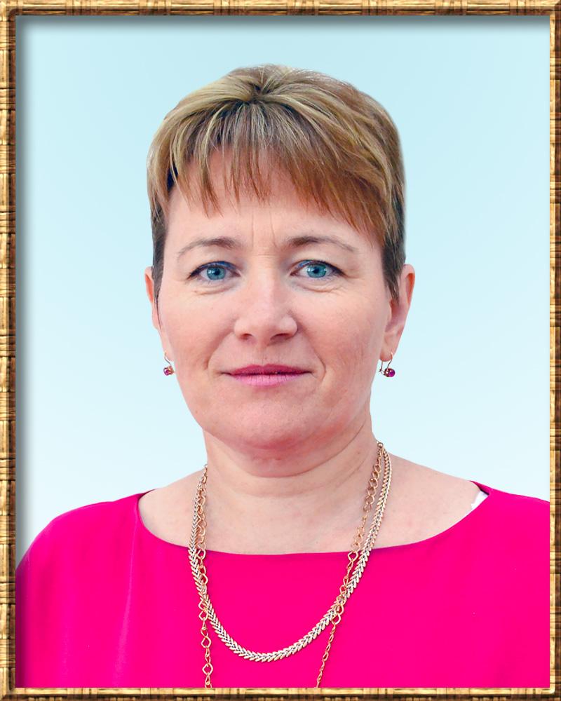 http://kovrino-school.narod.ru/pedagogi_voto/Foto-2018/kunakh.jpg