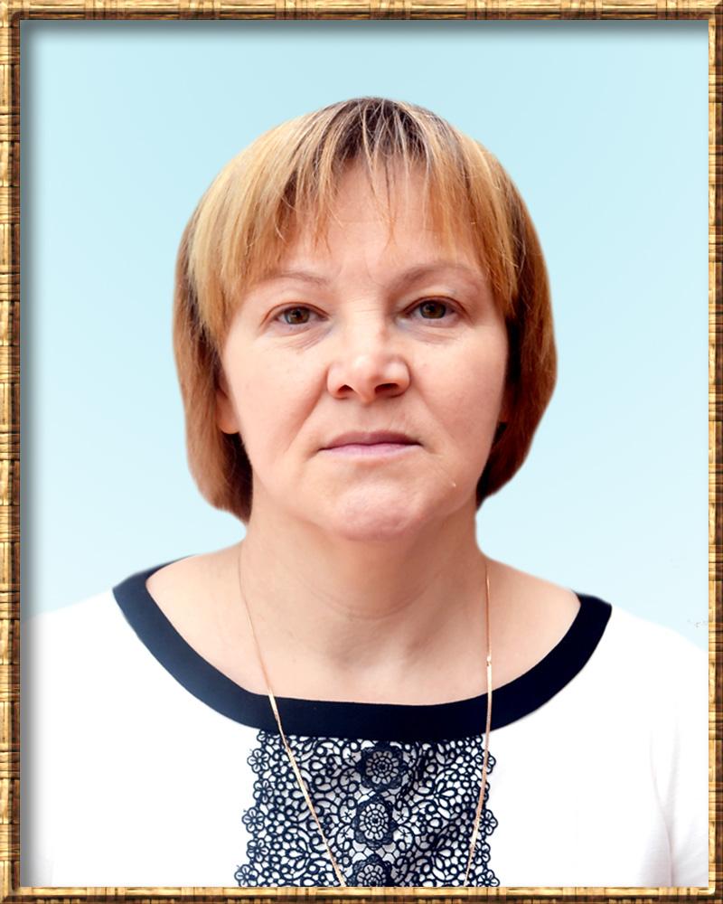 http://kovrino-school.narod.ru/pedagogi_voto/Foto-2018/sonchenko.jpg