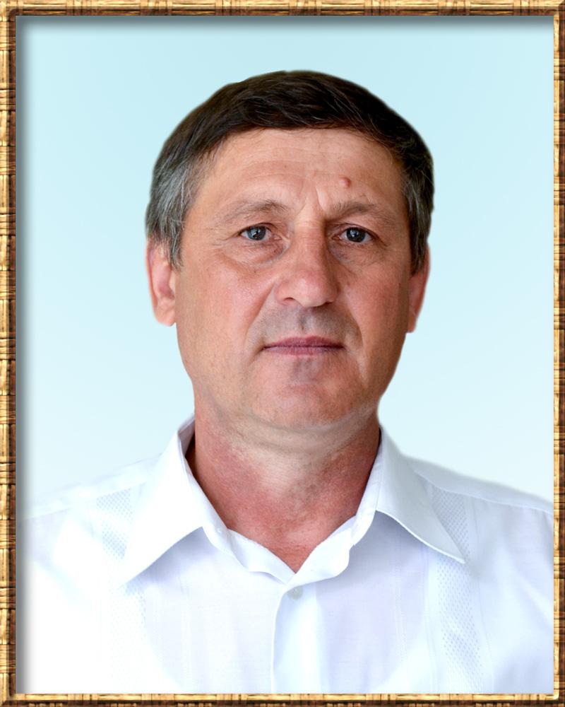 http://kovrino-school.narod.ru/pedagogi_voto/Foto-2018/sonchenko_av.jpg